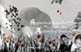 Avalanche of Wonders/ Avalancha de Maravillas, , 1931883297