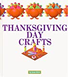 Thanksgiving Day Crafts, Jean Eick, 1567665349