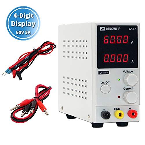 Airtek JE-C0150-C10-HT Compatible Air Filter Element by Millennium-Filters