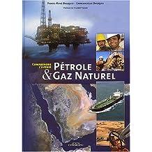 Pétrole & gaz naturel