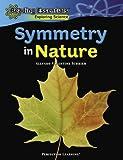 Symmetry in Nature, Allyson Valentine Schrier, 0756962781