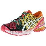 Asics GELKinsei 5 Womens Running Shoes