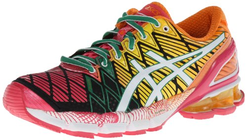 asics-womens-gel-kinsei-5-running-shoeblack-white-pink10-m-us