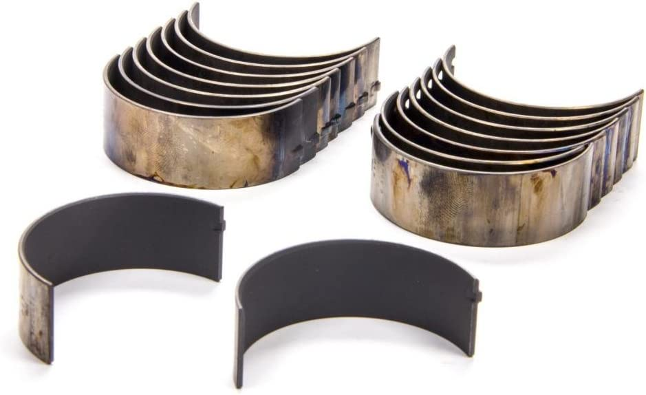Clevite 77 CB743HN Connecting Rod Bearing Set .030 rods 8 For Use With Big Block Chevy Engines.
