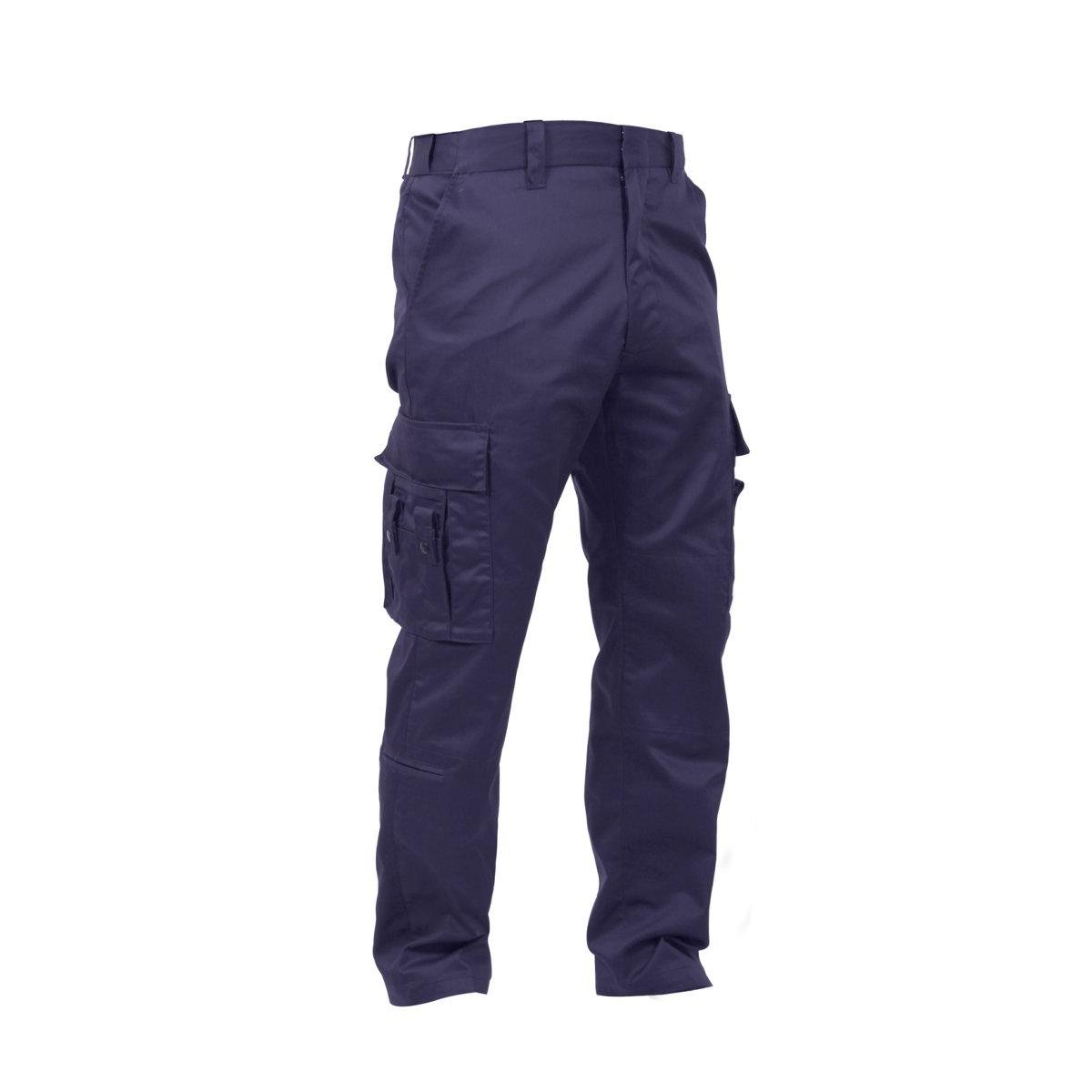 Rothco Deluxe EMT Pants 392330