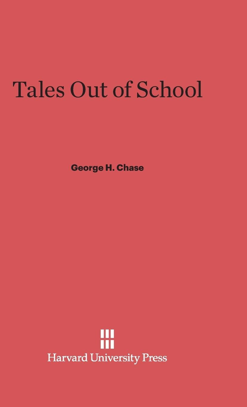 Download Tales Out of School ebook
