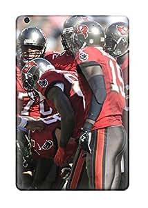 [HsgbtJS7228kwzTi]premium Phone Case For Ipad Mini/mini 2/ Tampaayuccaneers Tpu Case Cover