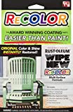 Rust-Oleum, Clear RRCAL Wipe New Multi-Surface
