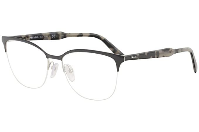 298792b4f3 Image Unavailable. Image not available for. Colour  Prada Men s Eyeglasses  ...