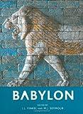 Babylon, , 0195385403