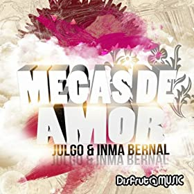 Amazon.com: Megas de amor (Extended): Inma Bernal Julgo: MP3 Downloads
