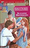 Frisco's Kid, Suzanne Brockmann, 0373077599