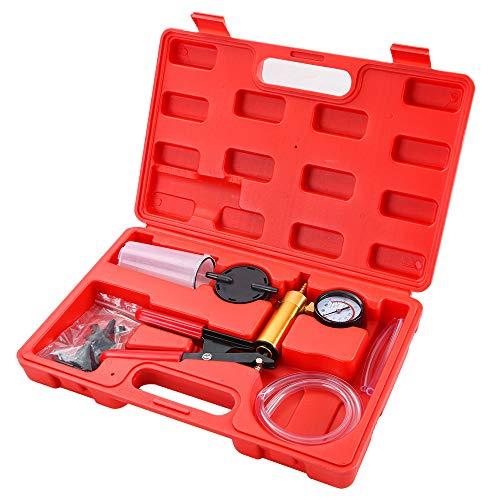 Buy brake bleeder kit