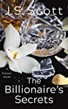 The Billionaire's Secrets (The Sinclairs)