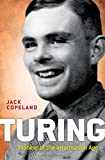 Alan Turing is regarded as one of the greatest scientists of the 20th century. But who was Turing, and what did he achieve during his tragically short life of 41 years? Best known as the genius who broke Germany's most secret codes during the war of ...
