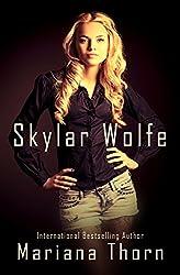 Skylar Wolfe Mysteries: Snark Bundle