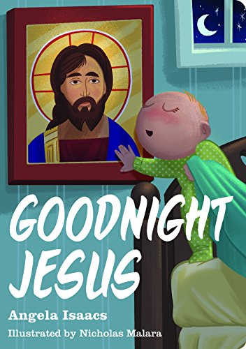 Goodnight Jesus ()