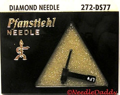 PHONOGRAPH NEEDLE TURNTABLE replaces BSR ST8 ST9 ST10 ST11 BSR ST-8 9 10 RS-110 (Rs Replacement Stylus)