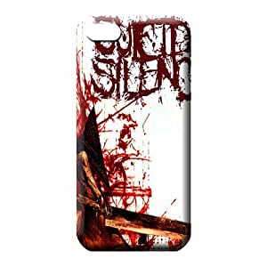 iphone 5c Extreme Personal skin mobile phone back case suicide silence