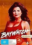 Baywatch Season 5/