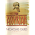 The Assyrian (Tiglath Ashur Book 1)