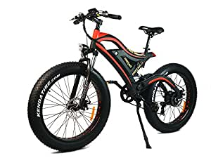 addmotor motan electric bike 26 inch fat tire. Black Bedroom Furniture Sets. Home Design Ideas