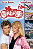 DVD : Grease 2