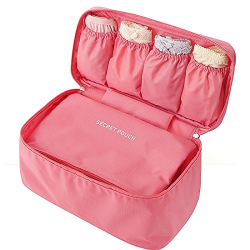 Miraclekoo Multi functional Underwear Organizer Cosmetic product image