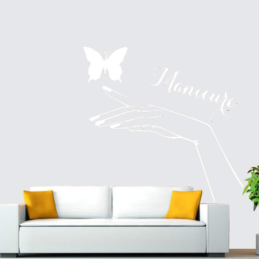 yiyiyaya Accesorios de decoración del hogar exuberante para la ...
