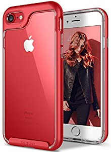 Amazon.com: Caseology Skyfall Series iPhone 7 / 8 Cover