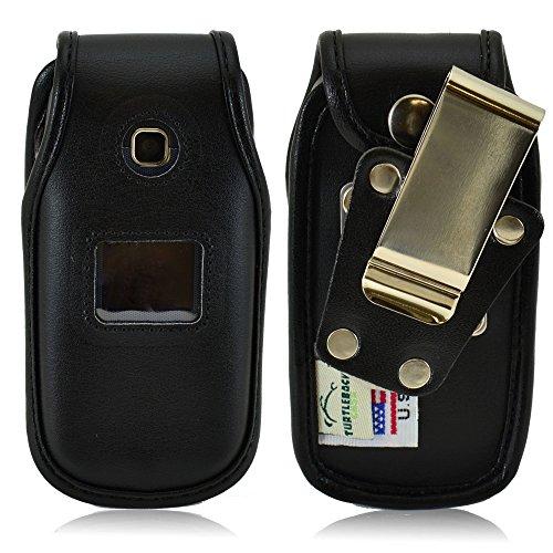 lg 450 case flip phone - 1
