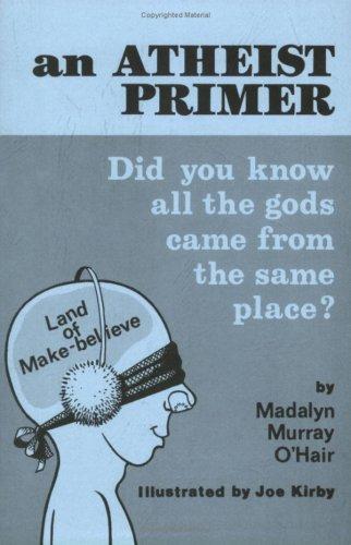 Atheist Primer