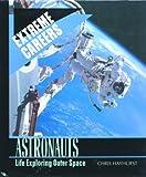 Astronauts, Chris Hayhurst, 0823933644