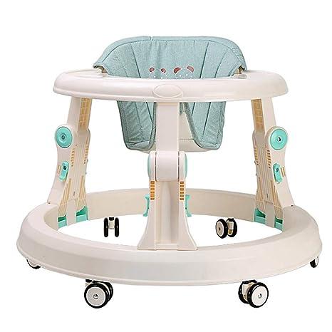 G-AVERIL silla de comedor para bebés y niños pequeños que aprenden ...