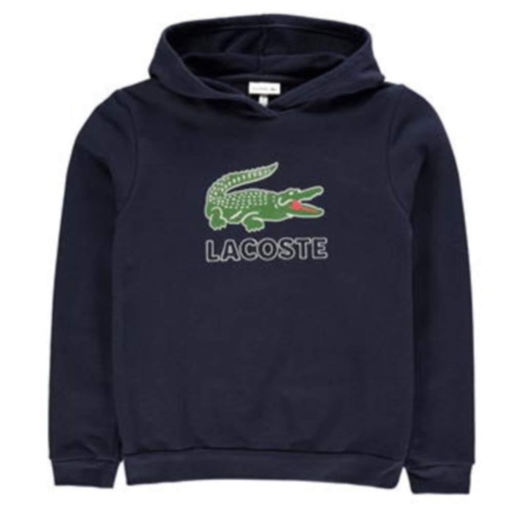 Lacoste Jungen Sweatshirt Sj7625 B07MKRB6Q2 Sweatshirts Verbraucher zuerst