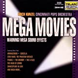 Mega Movies