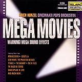 : Mega Movies