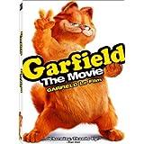 Garfield: The Movie / Garfield: Le film