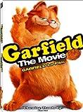 Garfield - The Movie