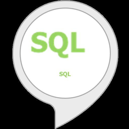Amazon.com: SQL Server Tips: Alexa Skills