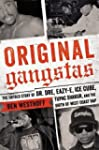 Original Gangstas: The Untold Story o...
