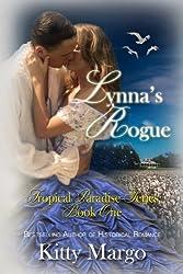 Lynna's Rogue (Tropical Paradise Series Book 1)