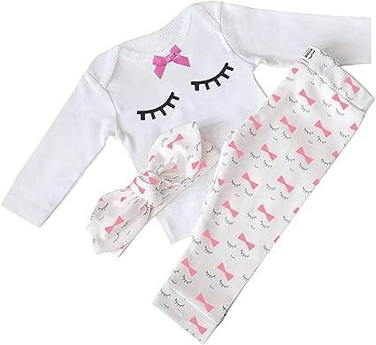 Nwada Vetement Bebe Gar/çon Ensemble Body Ete Enfant Barboteuses Court Pyjama Dinosaure Naissance Costume Printemps