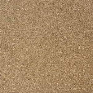 Milliken Legato Embrace Muffin Carpet Tiles Household