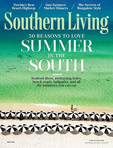 - Southern Living