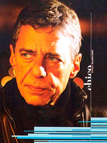 Chico Buarque - Palavra-Chave