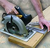 Swanson Tool Co SW1201K Value Pack 7 inch Speed