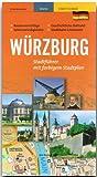 Würzburg Stadtführer