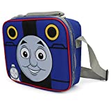 Best Thomas & Friends Lunch Boxes For Boys - Trendy Apparel Shop Boy's Thomas Train Insulated Lunch Review