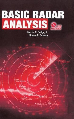 Basic Radar Analysis (Artech House (Artech House Radar)